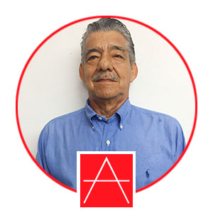Edgar Laureano Erazo