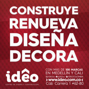 IDEO BANNER SCA 900×900 (1)