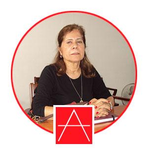 Stella Herrera Hurtado