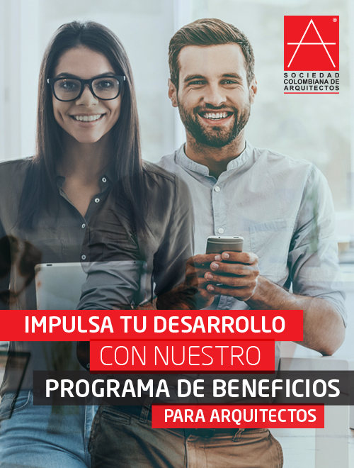 Beneficios_SCA