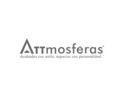 attmosferas-1