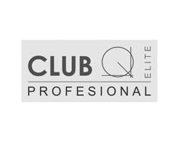 clupro-elite