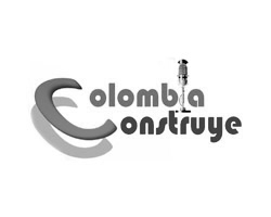 logo-colombiacons