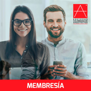 Membresía Anual – SCA Valle Del Cauca