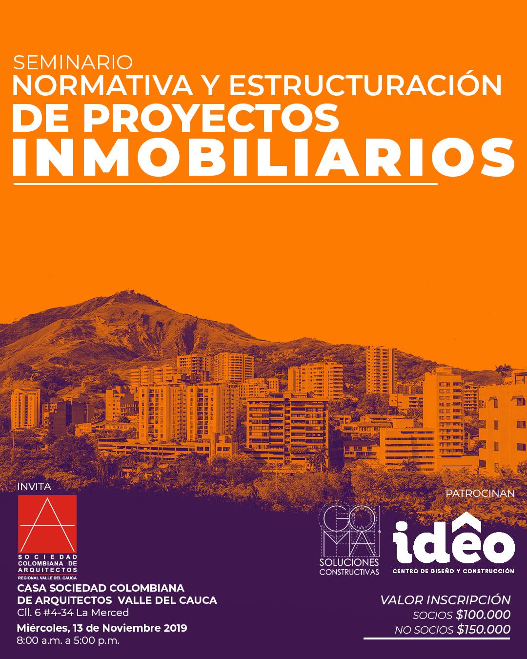PosterSeminarioPattrocinadoresConPrecios